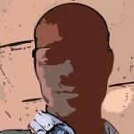 Profile picture of Hafiz Akinde