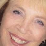 Profile picture of Marsha Ingrao