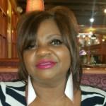 Profile picture of Susan Woodard