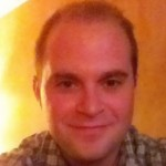 Profile picture of Tom Kimp